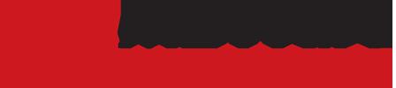 Humetrix logo